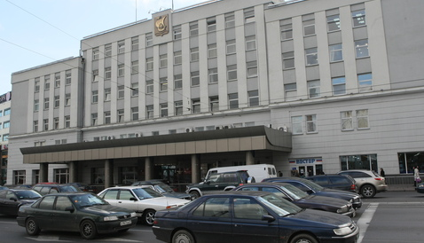 Быстро заложить автомобиль Маршала Новикова улица займ под птс авто барнаул
