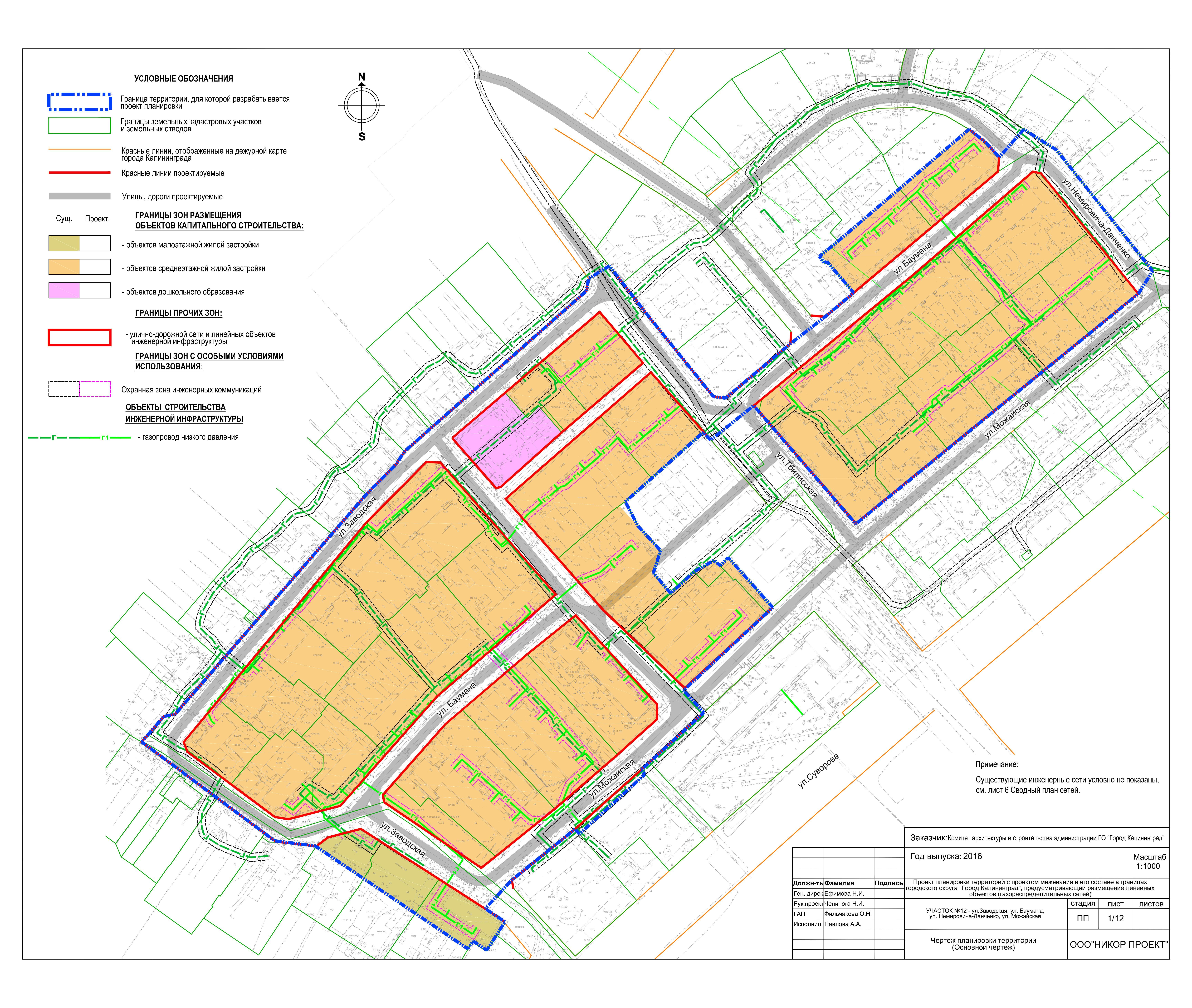 Схема расположения объекта капитального строительства фото 895