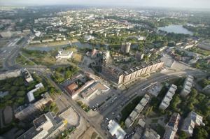 Справку из банка Яхромская улица справку с места работы с подтверждением Машкинское шоссе