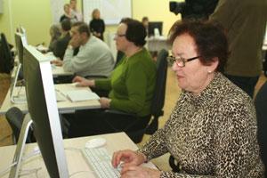 Подоходный налог от продажи земельного участка пенсионер