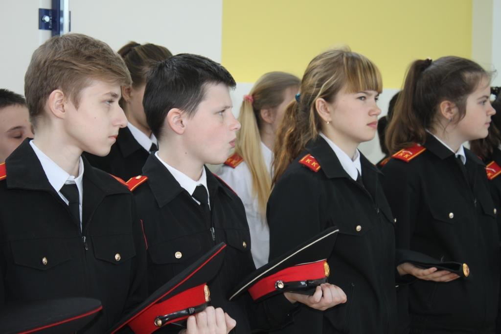 серия термобелья школа 28 калининград официальный сайт функциональное